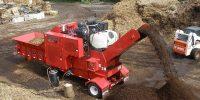 3102_0_6383b_12078_mp-2-mulch-colorizer-grinder