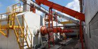 Reactores de compostaje rápidos (1)