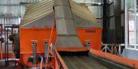 Reactores de compostaje rápidos (2)