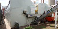 Reactores de compostaje rápidos (4)