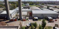Reactores de compostaje rápidos (8)