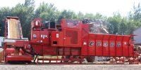 Rotochopper-EC366 - 4