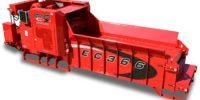 Rotochopper-EC366 - 6