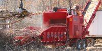 Rotochopper MC266 - 8