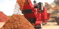 mp2-diesel-horizontal-grinder-coloring-gold-mulch-1024x683